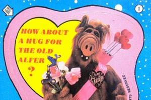 valentines-from-your-childhood-1-4977-1409934412-5_big